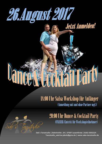 flyer-dance-cocktail-party-01